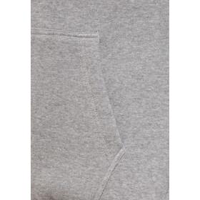 Fox LegacyFoxhead Pullover Fleece Men Men, heather graphite